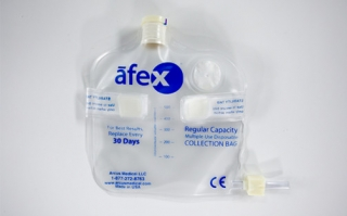 pdt_afex_1_acc_3